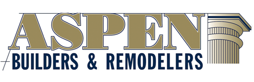 Aspen Building and Remodeling Logo