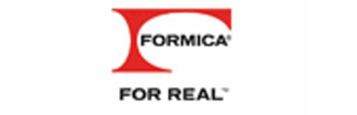 Formica Logo