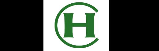 Holdahl Company Logo