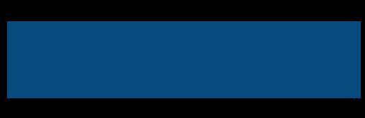 Karran USA Logo